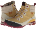 Honey Ahnu Sugarpine Boot for Women (Size 7)