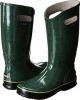 Linen Rainboot Women's 7