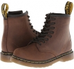Dr. Martens Kid's Collection Brooklee 8-Eye Boot Size 9