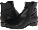 Sharon Women's 9.5