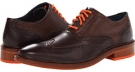Cole Haan Colton Winter Wing Ox Size 6