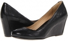 Carson Wedge Pump Women's 7