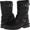Jayden Cross Engineer Women's 9.5