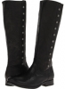 Melissa Military Tall Women's 7