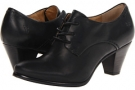 Phoebe Oxford Women's 9.5
