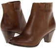 Frye Phoebe Bootie Size 9.5