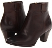 Frye Phoebe Bootie Size 7.5