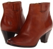 Frye Phoebe Bootie Size 5.5
