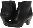 Frye Phoebe Bootie Size 9