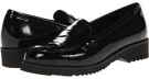 Black Vernice La Canadienne Halle for Women (Size 5)