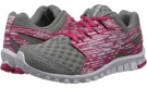 RealFlex Scream 3.0 Women's 7