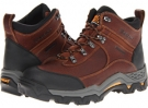 Ariat WorkHog Trek 5 H20 Size 8