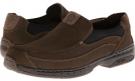 Dunham Wade Slip On Size 11.5