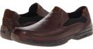 Dunham Wade Slip On Size 10.5