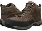 Lawrence Sport Boot Steel toe Men's 16