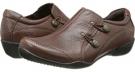 taos Footwear Encore Size 8.5