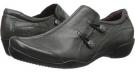taos Footwear Encore Size 6