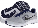 Nike Air Relentless 3 Size 6.5