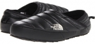 Thermoball Traction Mule Men's 14