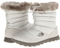 Thermoball Micro-Baffle Bootie Women's 6