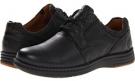 Dunham REVCrusade Plain Toe Oxford Size 13