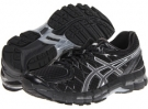 Gel-Kayano 20 Women's 5