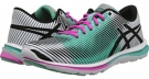 GEL-Super J33 Women's 5.5