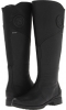 Tristina Gore Tall Boot - Wide Calf Women's 5.5