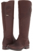 Rockport Tristina Gore Tall Boot - Wide Calf Size 5