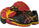 GT-2000 2 Trail Men's 13.5