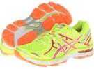 ASICS GT-2000 2 Size 5