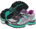 GT-2000 2 Trail Women's 5.5