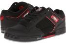 DVS Shoe Company Durham x Dirt Series Size 8.5