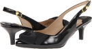 Liliana Women's 9.5