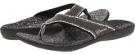 Spenco Yumi Sandal Size 14