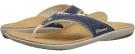 Spenco Yumi Sandal Size 11