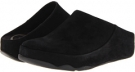FitFlop Gogh Moc Size 5