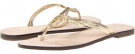 Lilly Pulitzer Ringleader Sandal Size 9.5