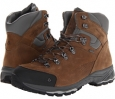 Vasque St. Elias GTX Size 8.5