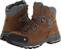 Vasque St. Elias GTX Size 8