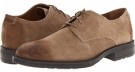 Hush Puppies Plane Oxford PL Size 8.5