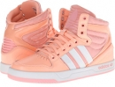 adidas Originals Court Attitude Size 6