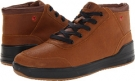 MOZO The Natural Size 11.5