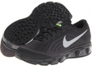 Nike Air Max Tailwind 6 Size 6