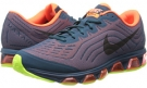 Nike Air Max Tailwind 6 Size 6.5