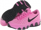 Air Max Tailwind 6 Women's 7