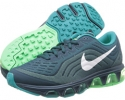 Nike Air Max Tailwind 6 Size 5