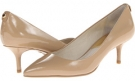 MK-Flex Kitten Pump Women's 5