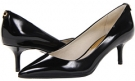 MK-Flex Kitten Pump Women's 9.5