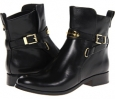Arley Ankle Boot Women's 6